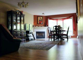 "Photo 2: 203 1132 DUFFERIN Street in Coquitlam: Eagle Ridge CQ Condo for sale in ""CREEKSIDE"" : MLS®# R2196163"