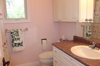 Photo 9: 5144 Oak Hills Road in Bewdley: House for sale : MLS®# 125303