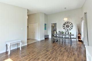 Photo 8: 18912 93 Avenue in Edmonton: Zone 20 House for sale : MLS®# E4257759