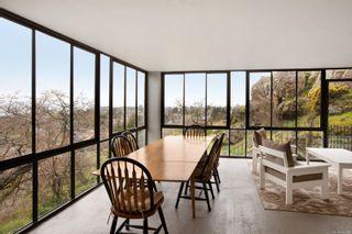 Photo 21: 310 1433 Faircliff Lane in : Vi Fairfield West Condo for sale (Victoria)  : MLS®# 862384