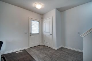 Photo 3: 52 Mackenzie Way: Carstairs Detached for sale : MLS®# A1131097