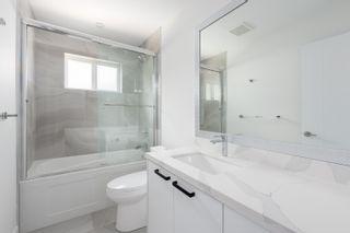 Photo 14: 7355 14TH Avenue in Burnaby: East Burnaby 1/2 Duplex for sale (Burnaby East)  : MLS®# R2611793