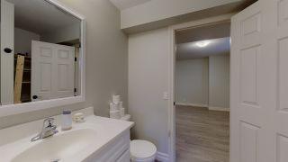 Photo 40: 11338 95A Street in Edmonton: Zone 05 House for sale : MLS®# E4236941