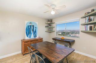 Photo 2: SAN LUIS REY Condo for sale : 2 bedrooms : 4226 La Pinata Way #226 in Oceanside