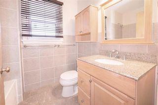 Photo 18: 34 Frederick Avenue in Winnipeg: Residential for sale (2D)  : MLS®# 202105645