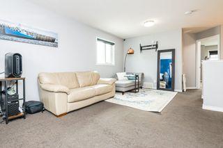 Photo 15: 6120 18 Avenue in Edmonton: Zone 53 House for sale : MLS®# E4240615