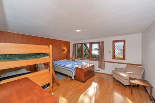 Photo 48: 1966 Gillespie Rd in : Sk 17 Mile House for sale (Sooke)  : MLS®# 878837
