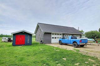 Photo 37: 48273 RGE RD 254: Rural Leduc County House for sale : MLS®# E4247748