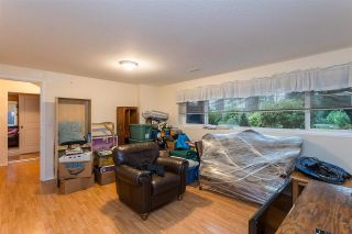 Photo 29: 34694 BEVERLEY Crescent in Abbotsford: Abbotsford East House for sale : MLS®# R2584176