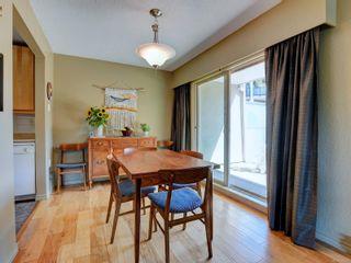 Photo 5: 214 1545 Pandora Ave in : Vi Fernwood Condo for sale (Victoria)  : MLS®# 883387