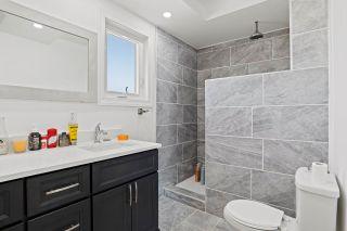 Photo 20: 1108 13 Avenue: Cold Lake House for sale : MLS®# E4253452