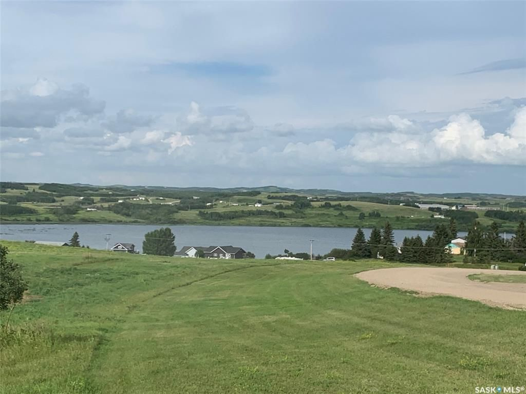 Main Photo: Lot 4 Thomas Drive in Cochin: Lot/Land for sale : MLS®# SK864546