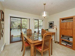 Photo 4: 201 1000 Park Blvd in VICTORIA: Vi Fairfield West Condo for sale (Victoria)  : MLS®# 820574