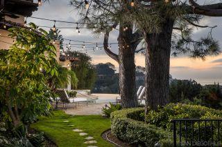 Photo 22: LA JOLLA House for sale : 6 bedrooms : 1904 Estrada Way