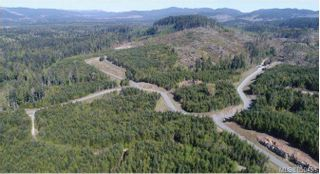 Photo 1: LT 12 Clark Rd in : Sk Otter Point Mixed Use for sale (Sooke)  : MLS®# 850499