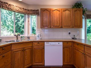 Photo 22: 1017 Kingsley Cres in COMOX: CV Comox (Town of) House for sale (Comox Valley)  : MLS®# 785781