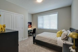 Photo 17: 1221 COOPERS Drive SW: Airdrie Detached for sale : MLS®# C4286897