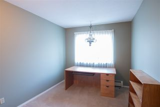"""Photo 13: 207 32145 OLD YALE Road in Abbotsford: Abbotsford West Condo for sale in """"CYPRESS PARK"""" : MLS®# R2025491"""