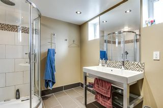 Photo 28: 315 21 Avenue SW in Calgary: Mission Detached for sale : MLS®# A1094194