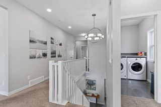 Photo 16: 36 Masters Way SE in Calgary: Mahogany Detached for sale : MLS®# A1103741