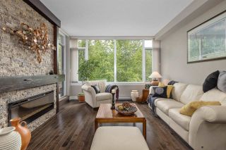 """Photo 12: 905 1415 PARKWAY Boulevard in Coquitlam: Westwood Plateau Condo for sale in """"CASCADE"""" : MLS®# R2588709"""