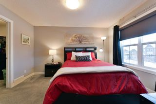 Photo 18: 246 Skyview Ranch Boulevard NE in Calgary: Skyview Ranch Semi Detached for sale : MLS®# A1052771