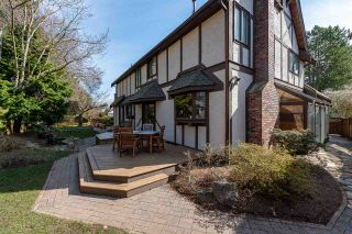 """Photo 10: 14869 SOUTHMERE Court in Surrey: Sunnyside Park Surrey House for sale in """"SUNNYSIDE PARK"""" (South Surrey White Rock)  : MLS®# R2431824"""