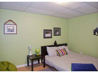 Photo 16: 43 LOCK Crescent: Okotoks Residential Detached Single Family for sale : MLS®# C3643047