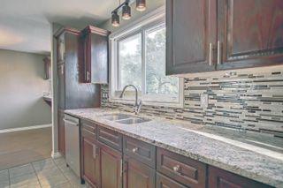 Photo 3: 5923 148 Avenue in Edmonton: Zone 02 House for sale : MLS®# E4262571