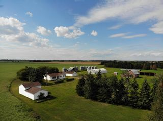 Photo 12: 59328 RR 212: Rural Thorhild County House for sale : MLS®# E4259024