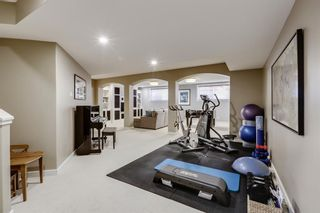 Photo 31: 279 Discovery Ridge Way SW in Calgary: Discovery Ridge Detached for sale : MLS®# A1063081
