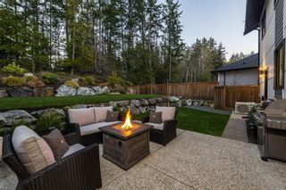 Photo 27: 3581 Whimfield Terr in : La Olympic View House for sale (Langford)  : MLS®# 863129