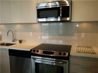 Photo 14: 2003 13303 103A Avenue in Surrey: Whalley Condo for sale (North Surrey)  : MLS®# F1442127