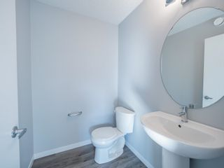 Photo 17: 2613 201 Street in Edmonton: Zone 57 Attached Home for sale : MLS®# E4262204