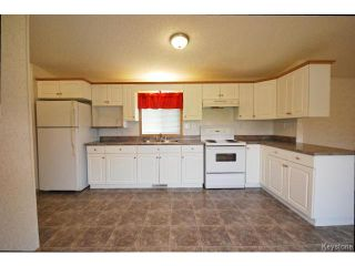 Photo 5: 41155 42N Road in STCLAUDE: Manitoba Other Residential for sale : MLS®# 1424118