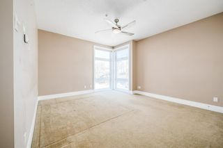 Photo 24: 104 41 6 Street NE in Calgary: Bridgeland/Riverside Apartment for sale : MLS®# A1068860