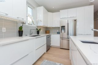 Photo 13: 101 Uganda Ave in VICTORIA: Es Kinsmen Park House for sale (Esquimalt)  : MLS®# 796461