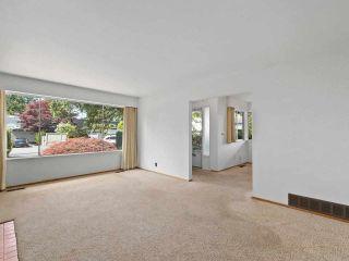 Photo 11: 1616 BRAID ROAD in Delta: Beach Grove House for sale (Tsawwassen)  : MLS®# R2589117
