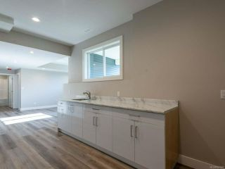 Photo 40: 2400 Penfield Rd in CAMPBELL RIVER: CR Willow Point House for sale (Campbell River)  : MLS®# 837593