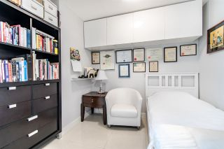 """Photo 14: 2202 1408 STRATHMORE Mews in Vancouver: Yaletown Condo for sale in """"WEST ONE"""" (Vancouver West)  : MLS®# R2432434"""