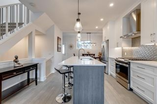 Photo 11: 3125 19 Avenue SW in Calgary: Killarney/Glengarry Row/Townhouse for sale : MLS®# A1146486
