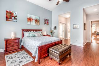 Photo 19: 1 13887 DOCKSTEADER Loop in Maple Ridge: Silver Valley House for sale : MLS®# R2625329