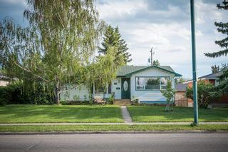 Main Photo: 4947 17 Avenue SW in Calgary: Glendale Detached for sale : MLS®# A1140560
