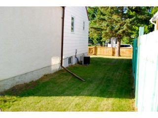 Photo 7: 534 Johnson Avenue East in WINNIPEG: East Kildonan Residential for sale (North East Winnipeg)  : MLS®# 1315190