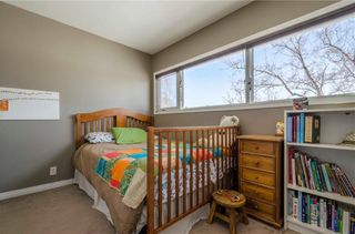 Photo 19: 75 SUMMERWOOD Road SE: Airdrie House for sale : MLS®# C4174518