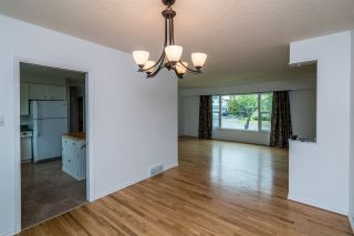 Photo 10: 689 SUMMIT Street in Prince George: Lakewood House for sale (PG City West (Zone 71))  : MLS®# R2371076