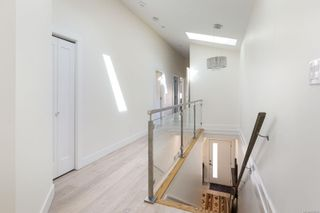 Photo 9: 311 Simcoe St in : Vi James Bay House for sale (Victoria)  : MLS®# 869606