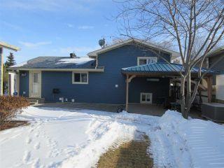 Photo 2: 10206 86 Street: Morinville House for sale : MLS®# E4230931