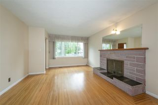 Photo 2: 2755 E 1ST Avenue in Vancouver: Renfrew VE House for sale (Vancouver East)  : MLS®# R2587016