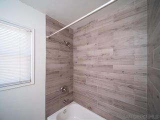 Photo 18: COLLEGE GROVE House for rent : 4 bedrooms : 4960 63rd in San Diego